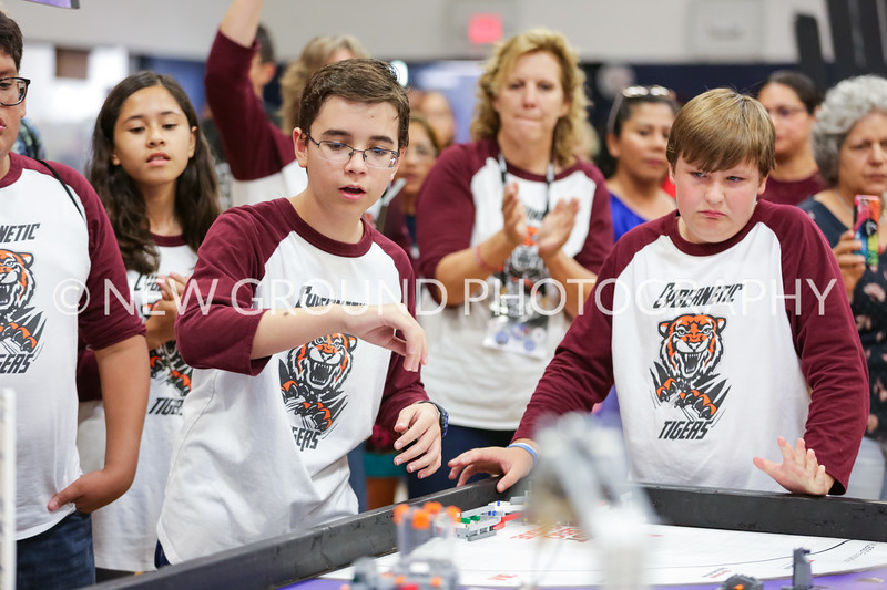 FLL 2019 State-279