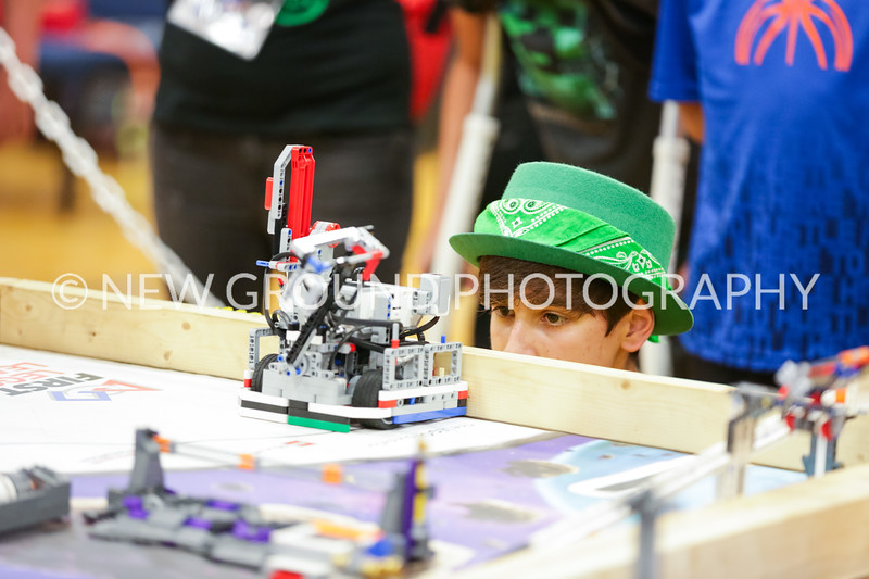 FLL 2019 State-478