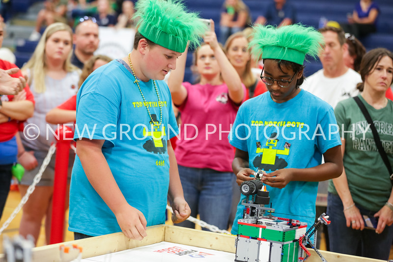 FLL 2019 State-415