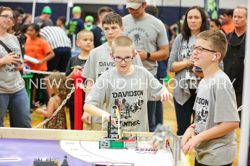 FLL 2019 State-615