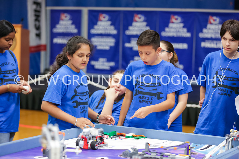 FLL 2019 State-45