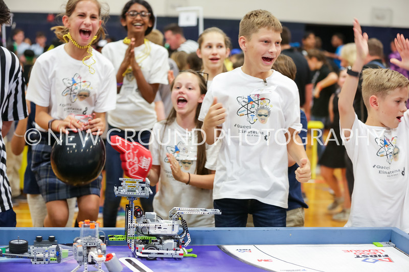 FLL 2019 State-756