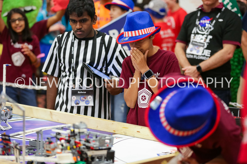 FLL 2019 State-506