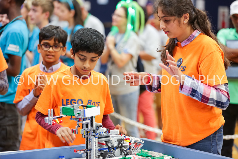 FLL 2019 State-111