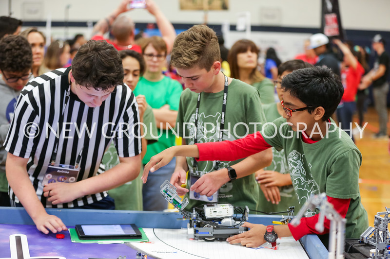 FLL 2019 State-452