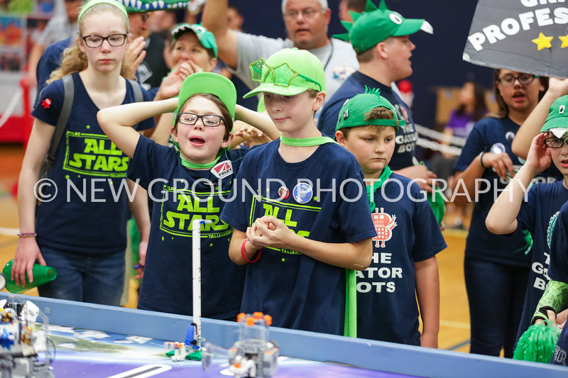 FLL 2019 State-793
