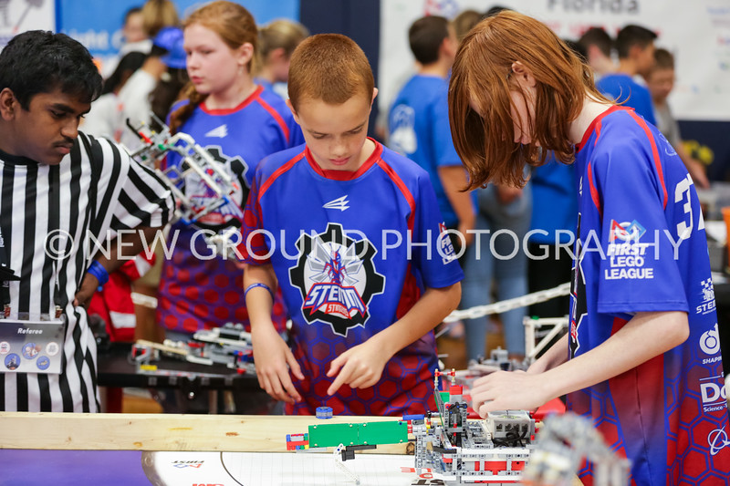 FLL 2019 State-582