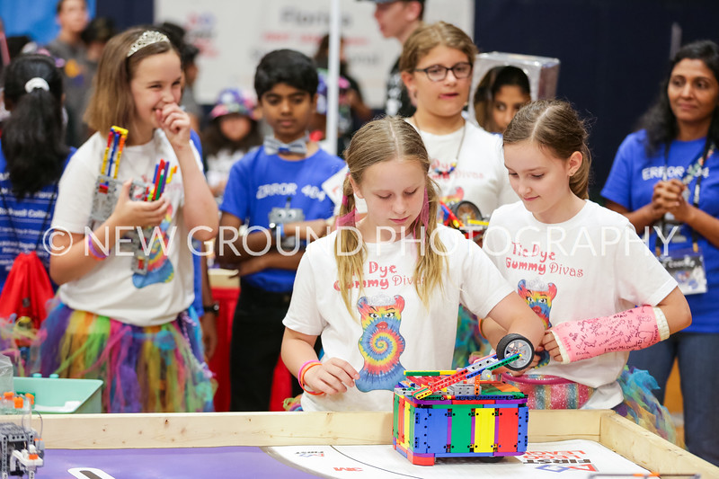 FLL 2019 State-117