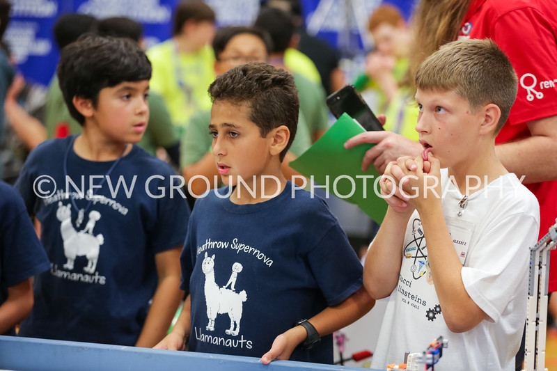 FLL 2019 State-764