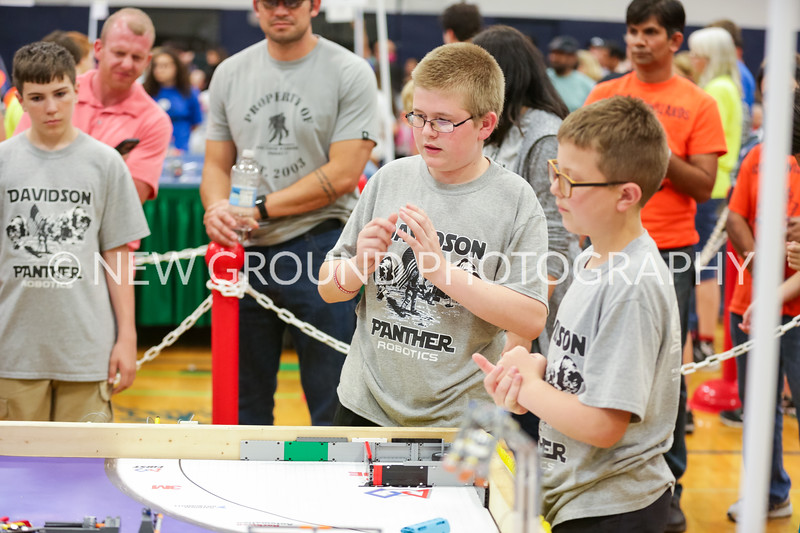 FLL 2019 State-500
