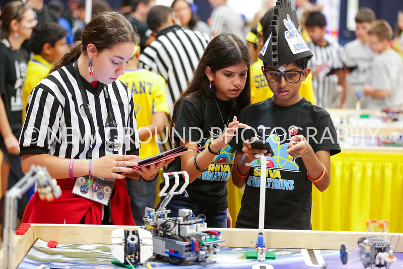 FLL 2019 State-36
