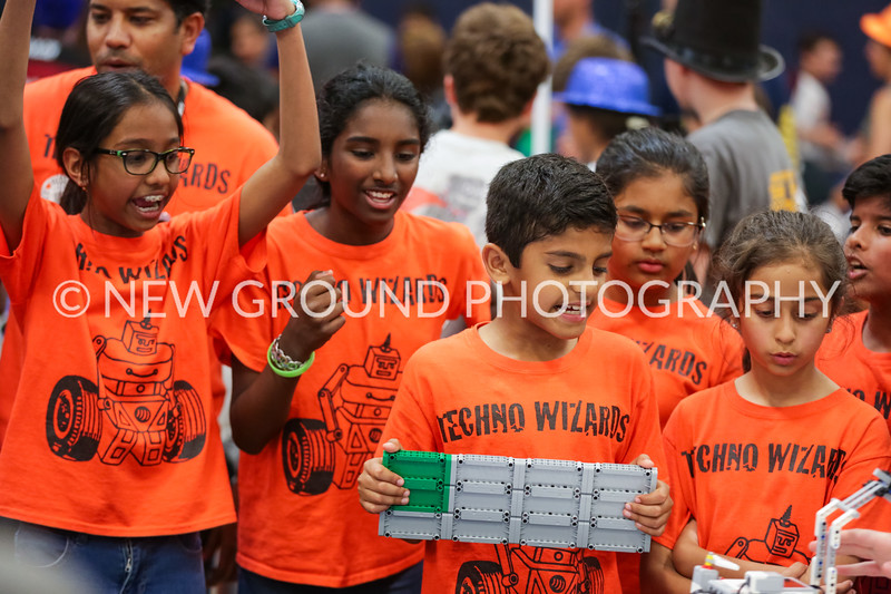 FLL 2019 State-703