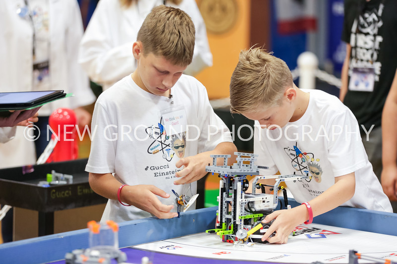 FLL 2019 State-64