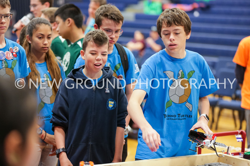 FLL 2019 State-51