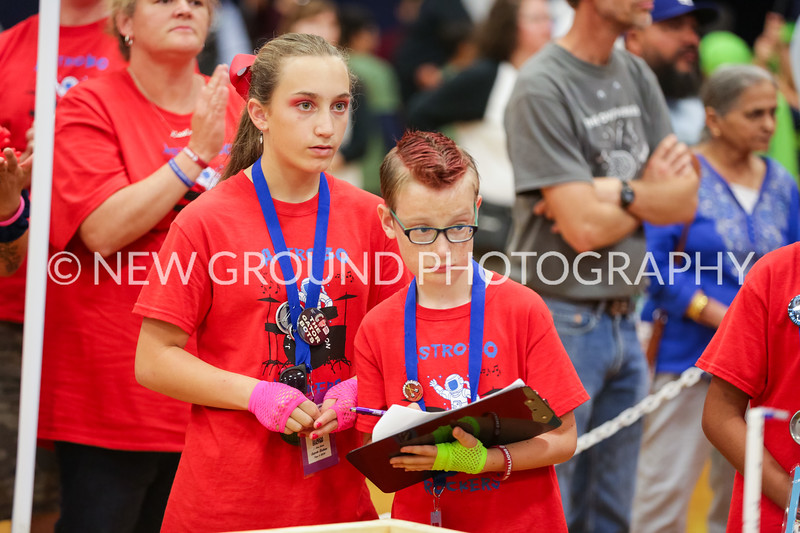 FLL 2019 State-455