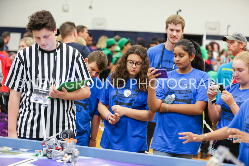 FLL 2019 State-406