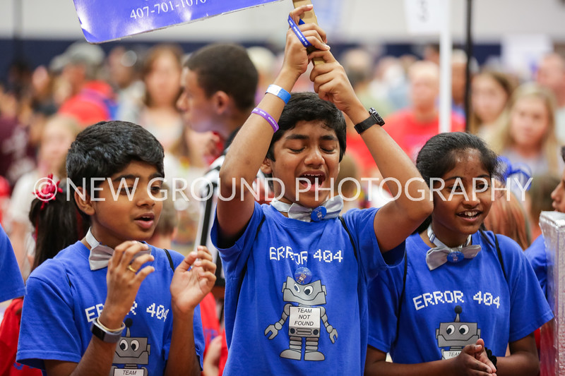 FLL 2019 State-459