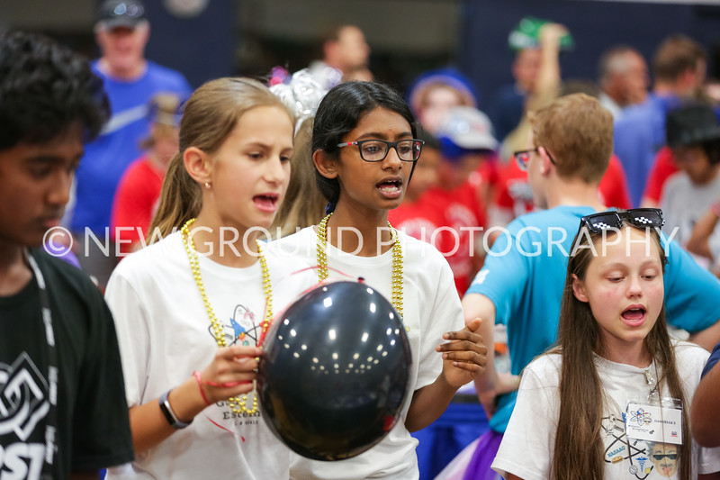 FLL 2019 State-711