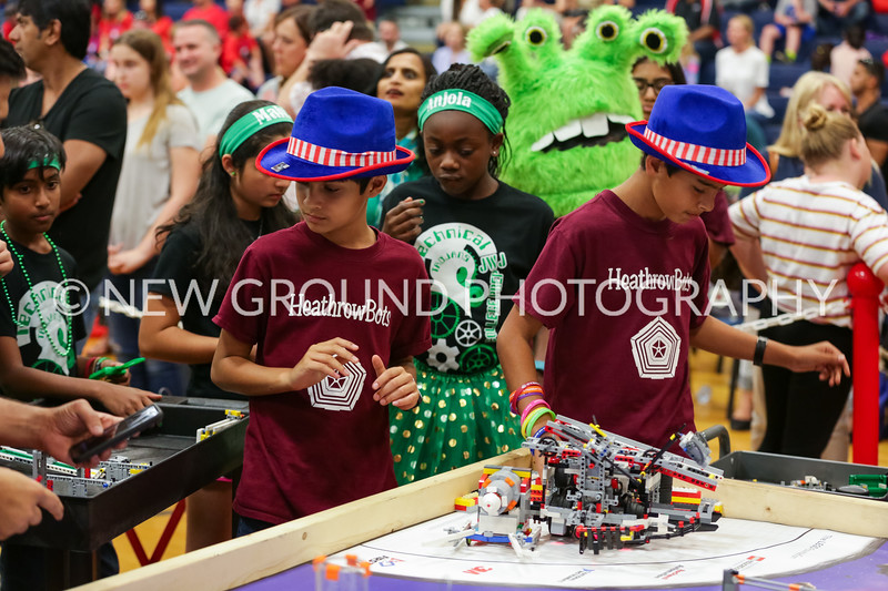 FLL 2019 State-737