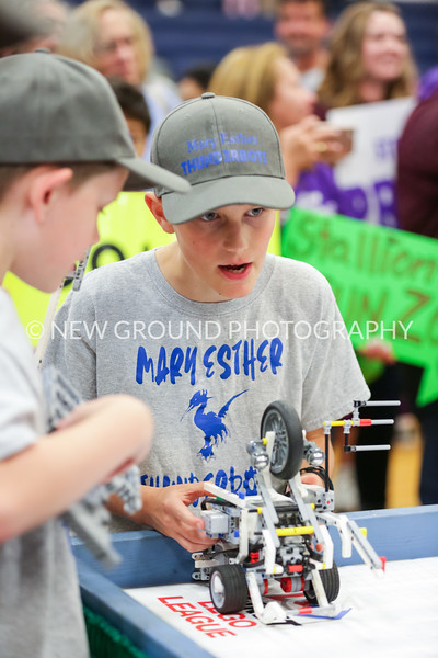 FLL 2019 State-270