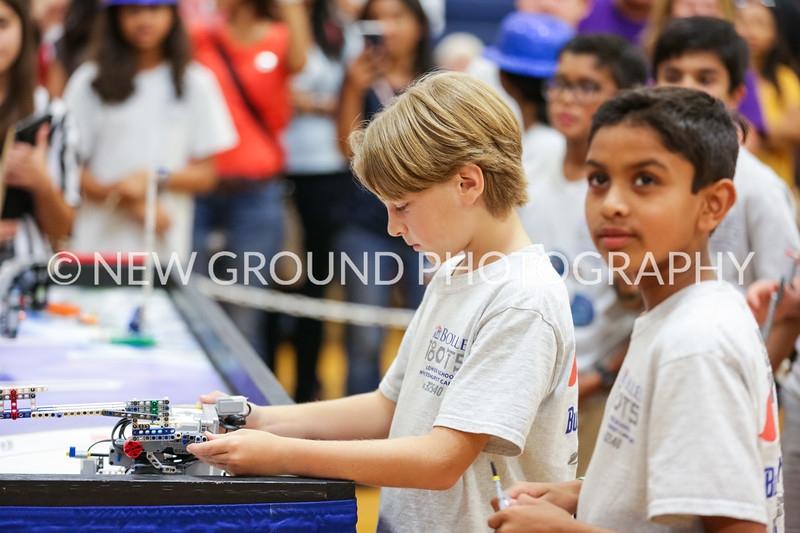 FLL 2019 State-395
