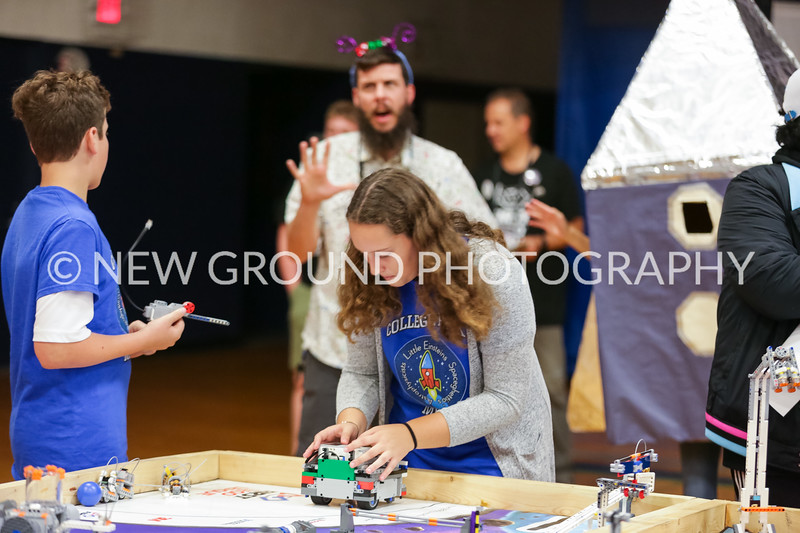 FLL 2019 State-80