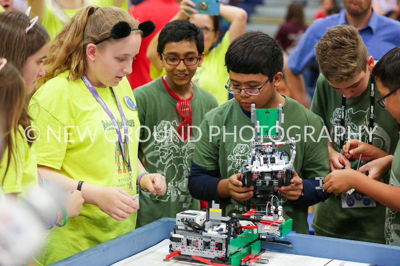FLL 2019 State-783