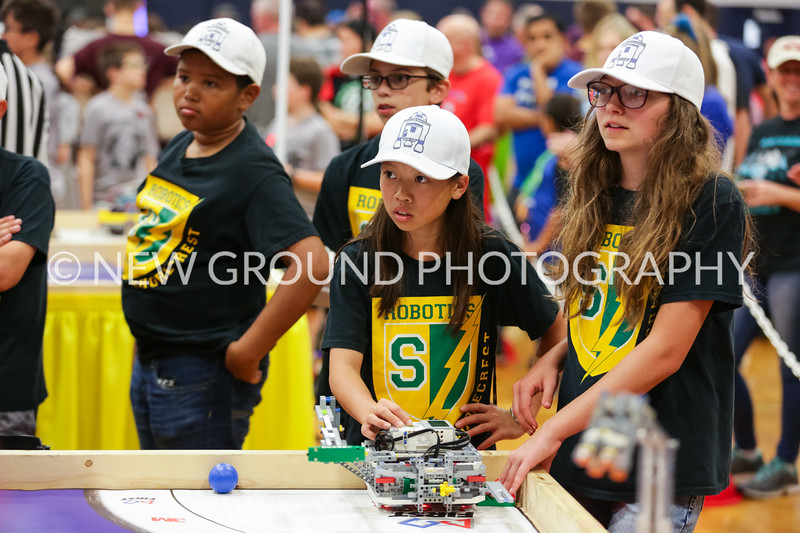 FLL 2019 State-290