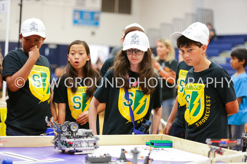 FLL 2019 State-171