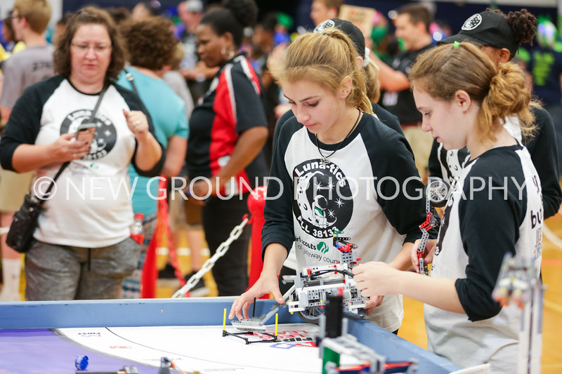 FLL 2019 State-325