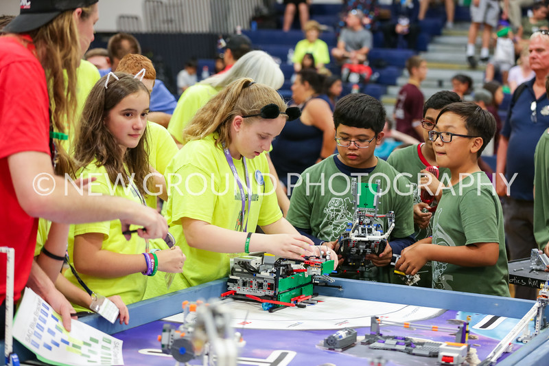 FLL 2019 State-778