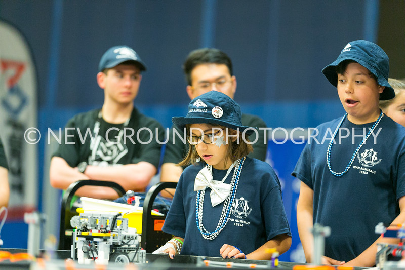 FLL 2019 State-19