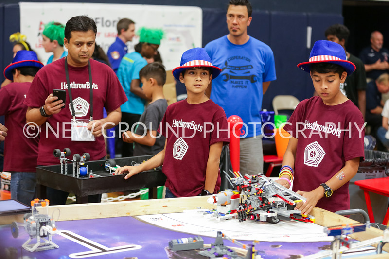 FLL 2019 State-614