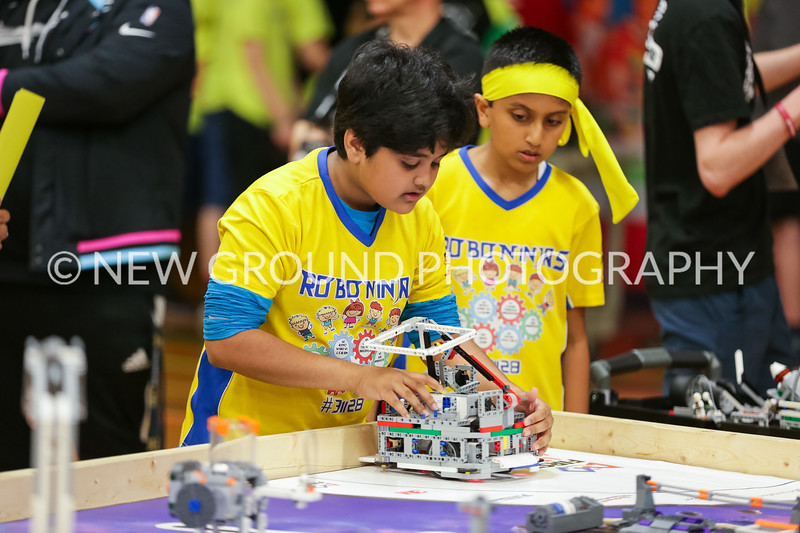 FLL 2019 State-28