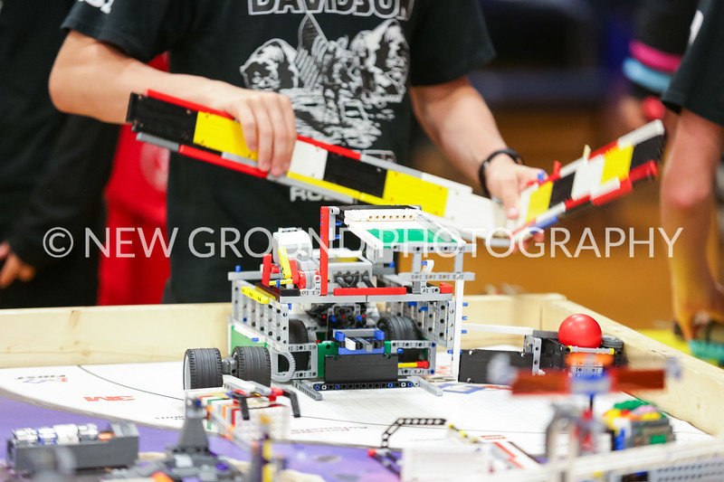 FLL 2019 State-156