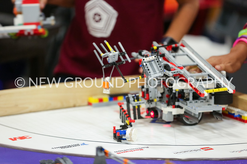 FLL 2019 State-621