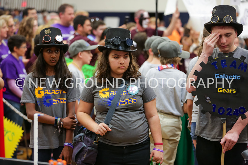 FLL 2019 State-278