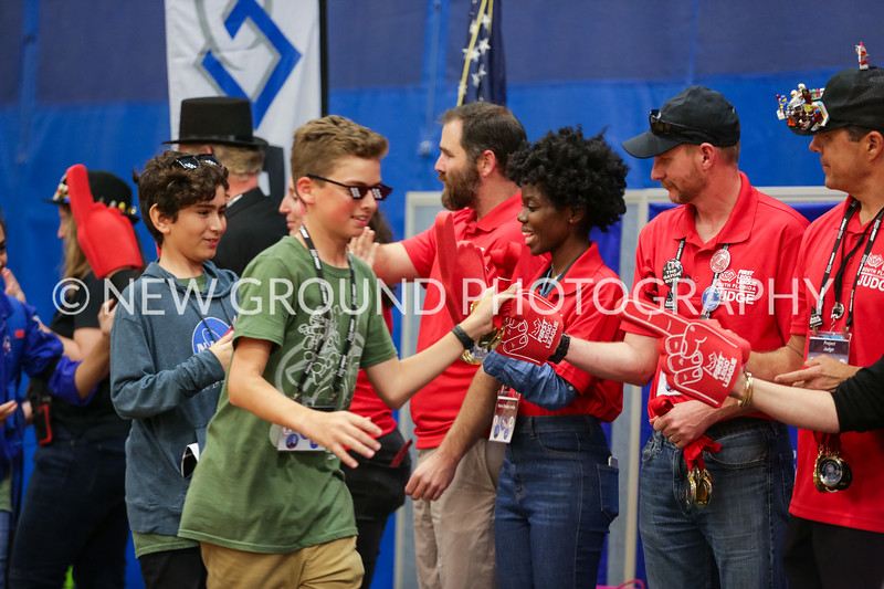 FLL 2019 State-840