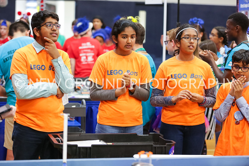 FLL 2019 State-115