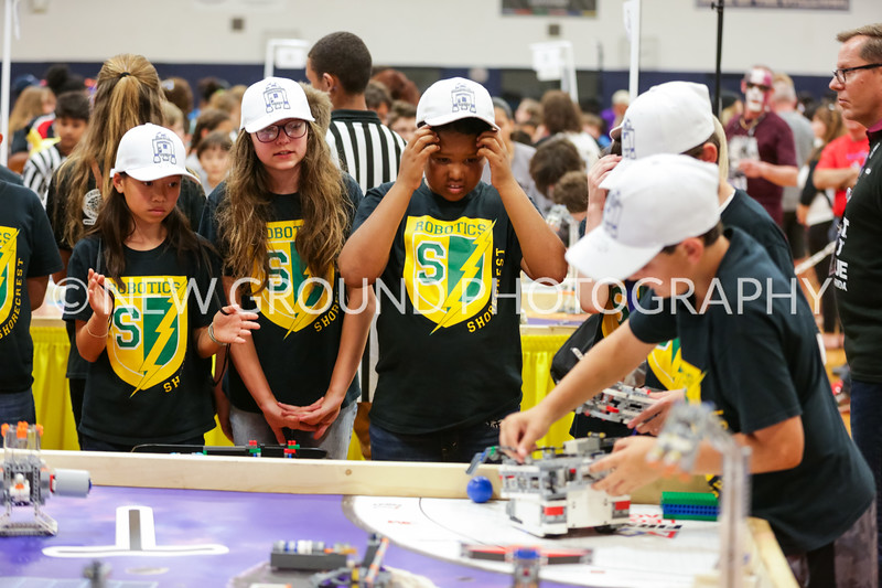 FLL 2019 State-311