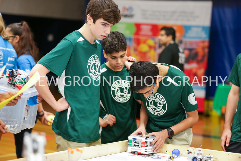 FLL 2019 State-54