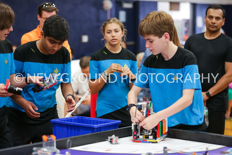 FLL 2019 State-569