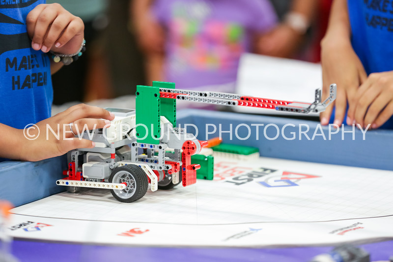 FLL 2019 State-518