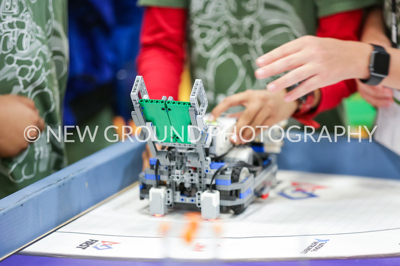 FLL 2019 State-731