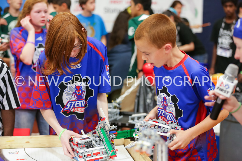 FLL 2019 State-479