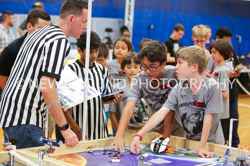 FLL 2019 State-335