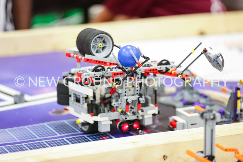FLL 2019 State-625