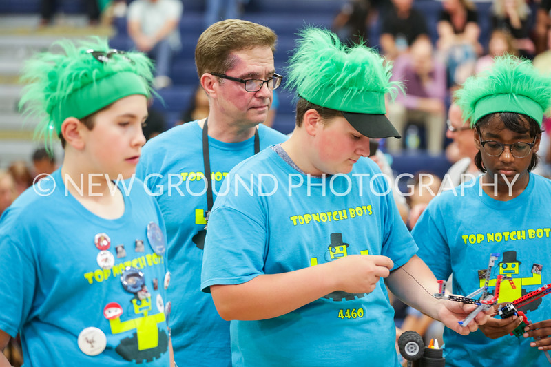 FLL 2019 State-528