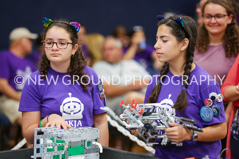 FLL 2019 State-594