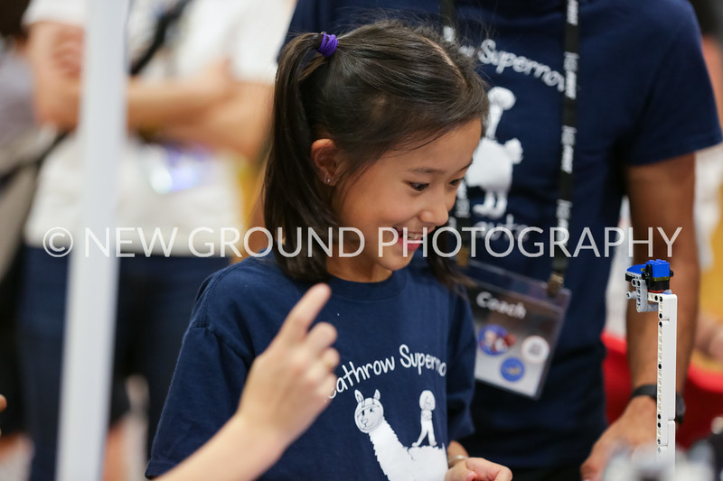 FLL 2019 State-763